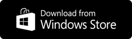 Download the JUST EAT app on Windows Phone