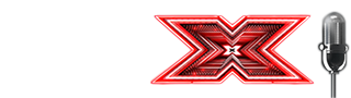 Just Eat are proud sponsors of the X Factor